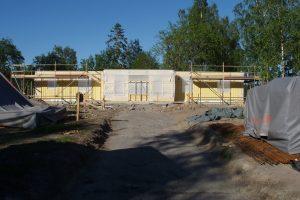 2007-06-04 Huset på G