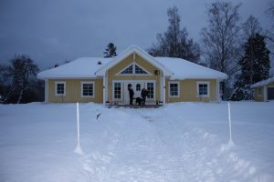 2009-12-24 Julafton