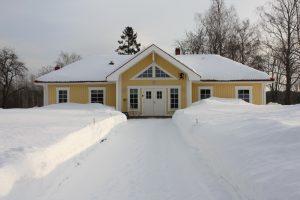 2011-02-26 Vinterhus