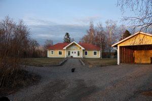2012-04-14 Vårbild